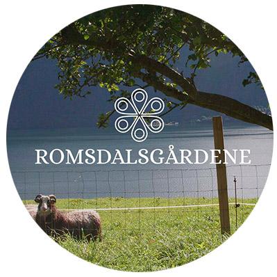 sirkel_romsdalsgårdene_web.jpg