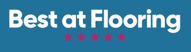 best-at-flooring-logo.JPG