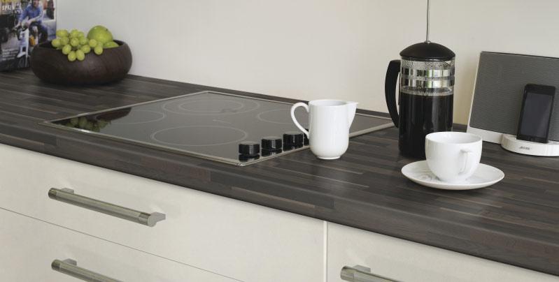 laminate-kitchen-worktop.jpg