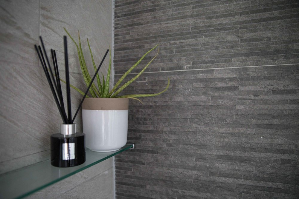 Aloe vera Bathroom design London.jpg