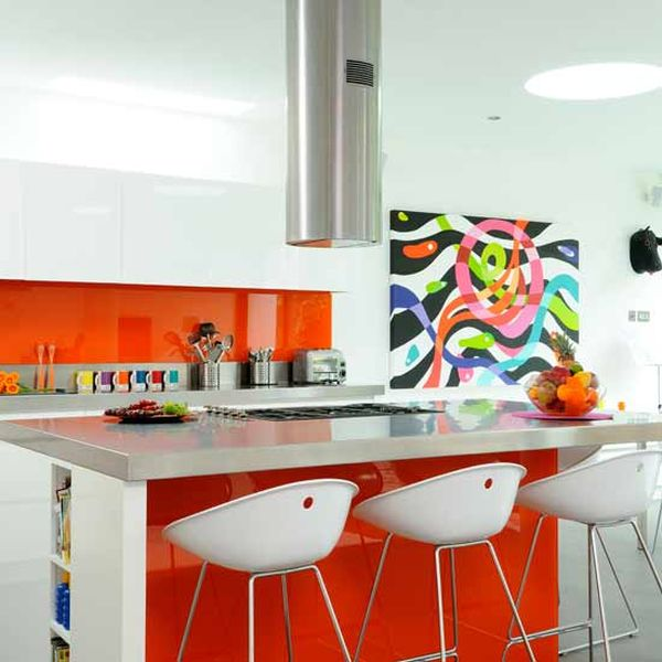 white kitchen with colour design.jpg