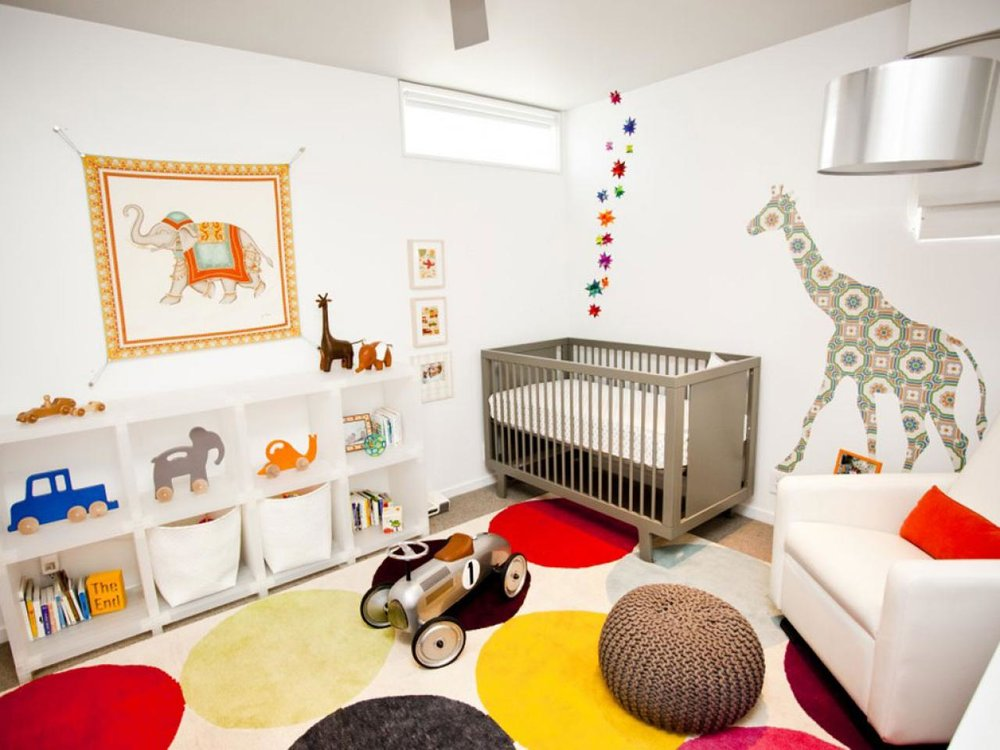 white nursery design.jpeg