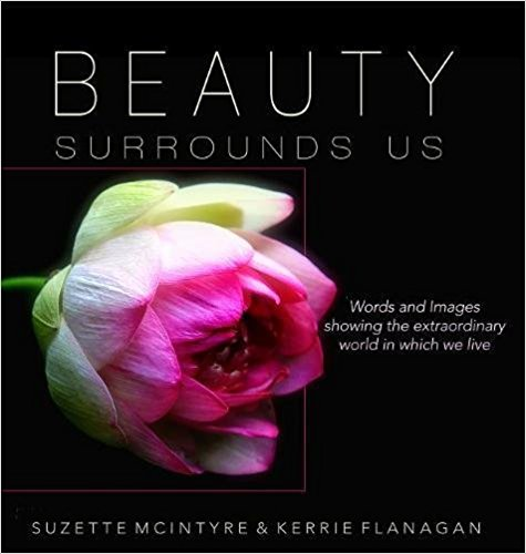 beauty surrounds us coffee table book.jpg