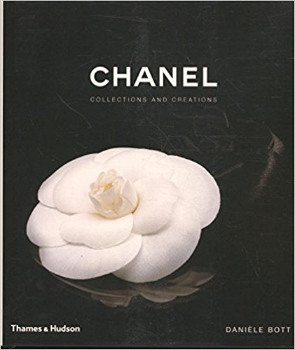 chanel coffee table book.jpg