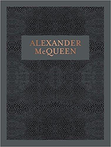 alexander mcqueen coffee table book.jpg