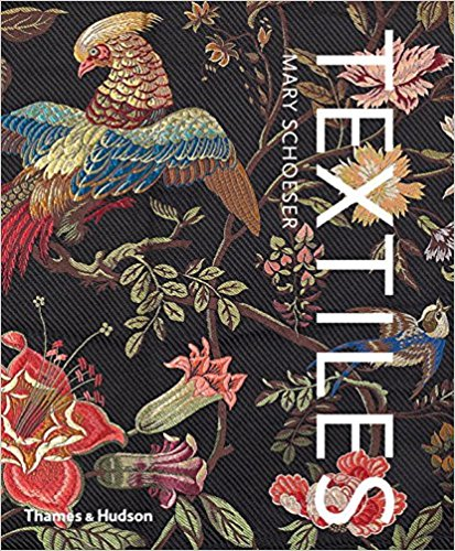 textiles coffee table book.jpg