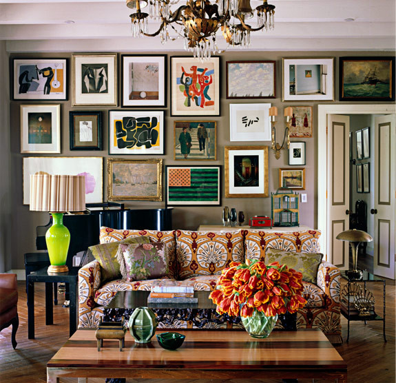 living-room gallery wall.jpg