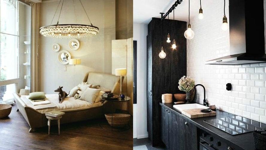low-ceiling-low-hanging-lights lighting design london.jpg