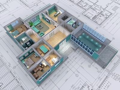 3d visualisation interior design.jpg