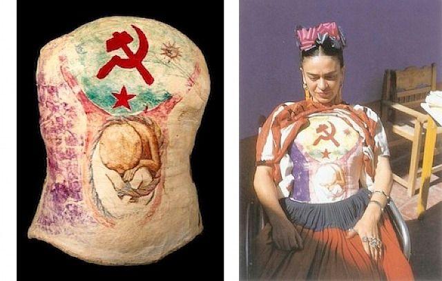 Frida Kahlo corset.jpg