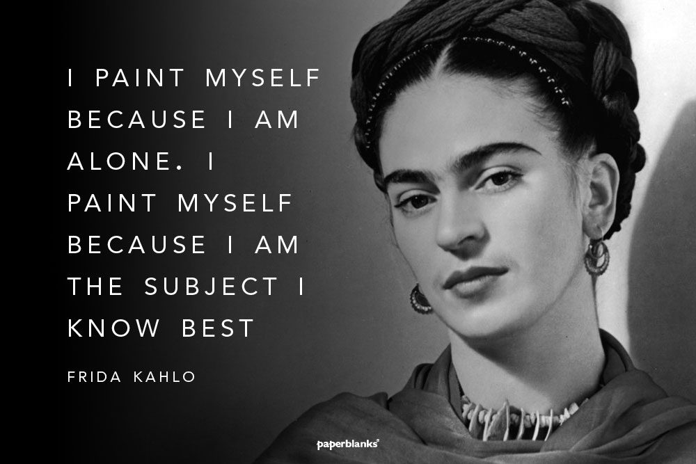 frida-kahlo quote.jpg