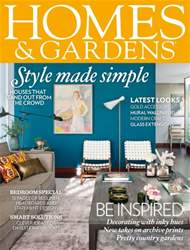 homesandgardensmay2014.jpg