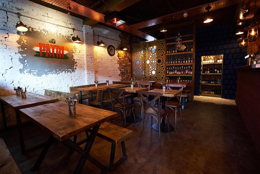image via Patri.co.uk