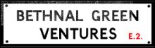 bgv-logo.png