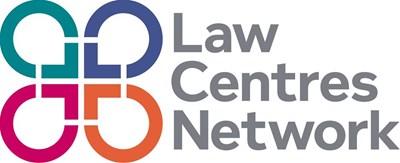 lcn logo.jpg