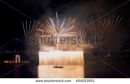 stock-photo-curtain-fireworks-494053951.jpg