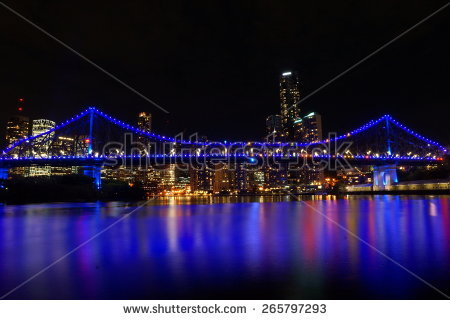 stock-photo-bridge-lights-at-night-265797293.jpg