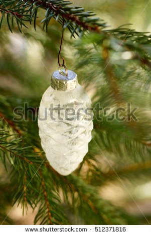 stock-photo-ornamental-glass-cone-decoration-on-tree-512371816.jpg