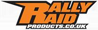 logo-rallyraid.png
