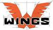 Wings Logo.jpg