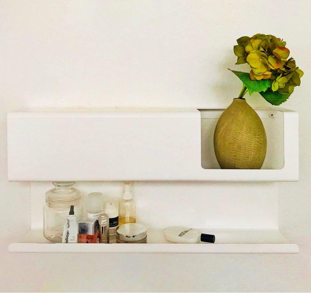 MarieKondo-konmarimethod-sparkjoy-bathroom-cabinet-london.jpg