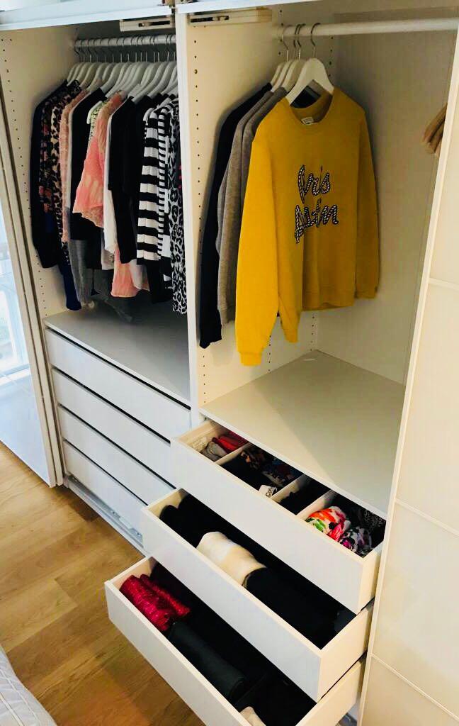 MarieKondo-konmarimethod-sparkjoy-wardrobe-london.jpg