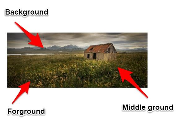 Salisbury_robert_texture-in-landscape-photography-1-11.jpg