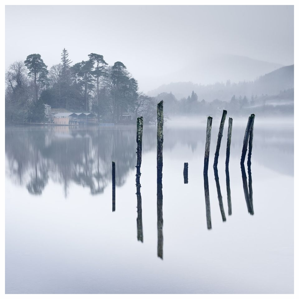 Salisbury_Robert_Lake_District.jpg