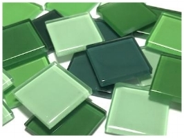 green_mixed_coloured_glass_tiles_2.5cm_large.jpg