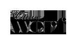 logo_ouwe_werf_menu_wit.png