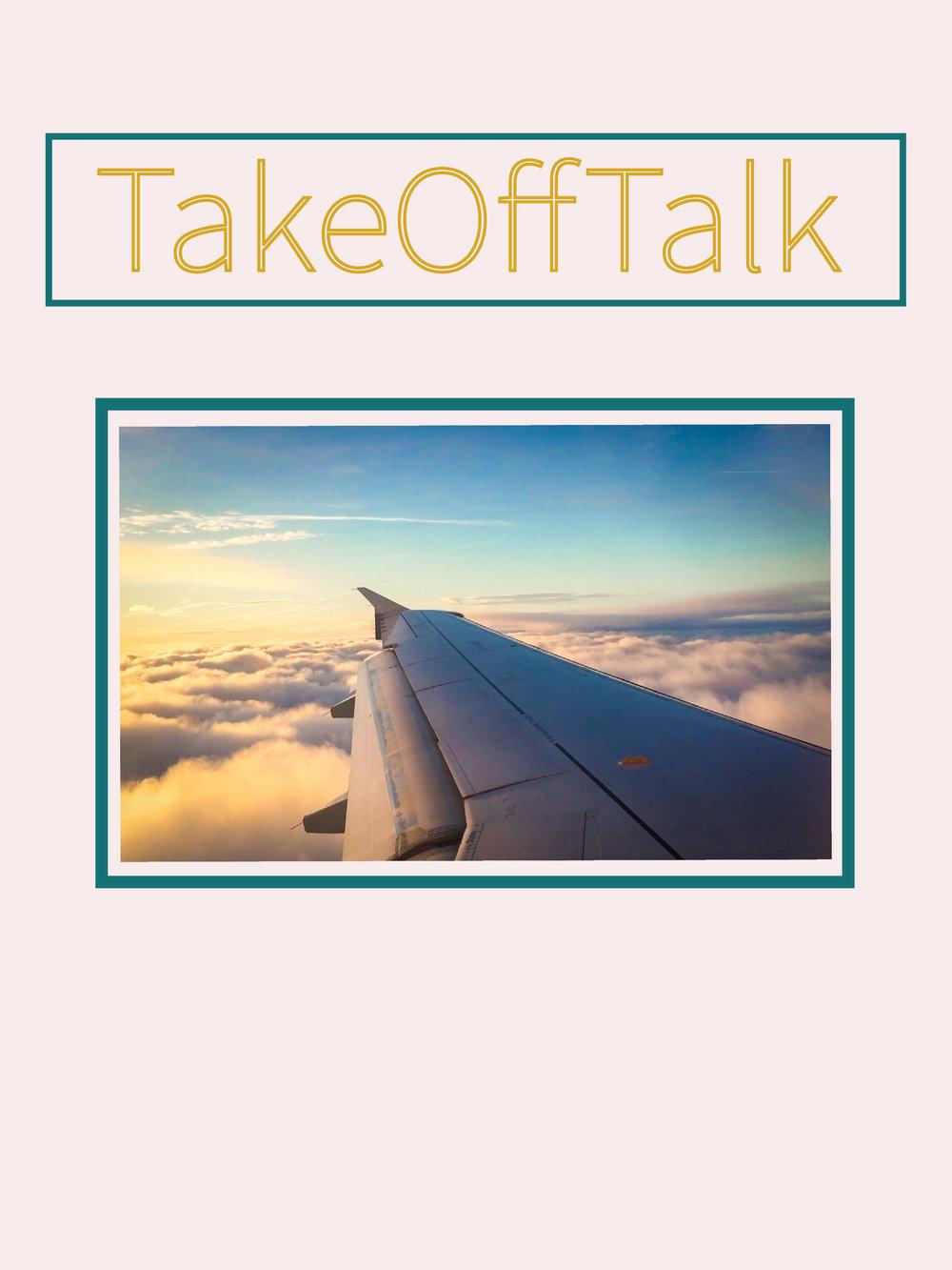 CatalogueTakeOffTalk.jpg