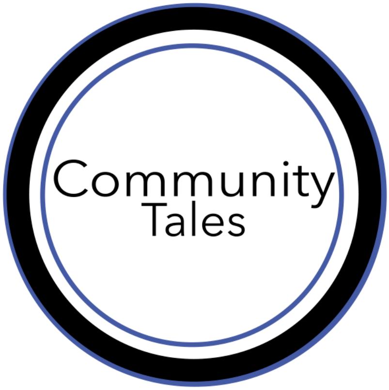 CommunityTaleslogo.jpg