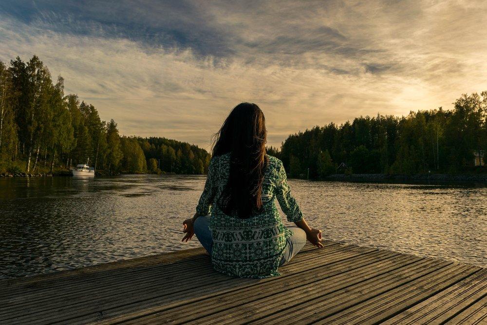meditation - yoga - river.jpg