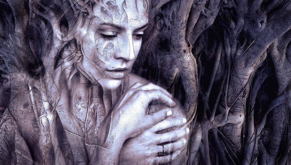 tree woman.jpg