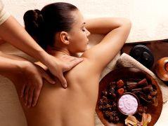massage back spa.jpg