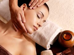 massage face.jpg