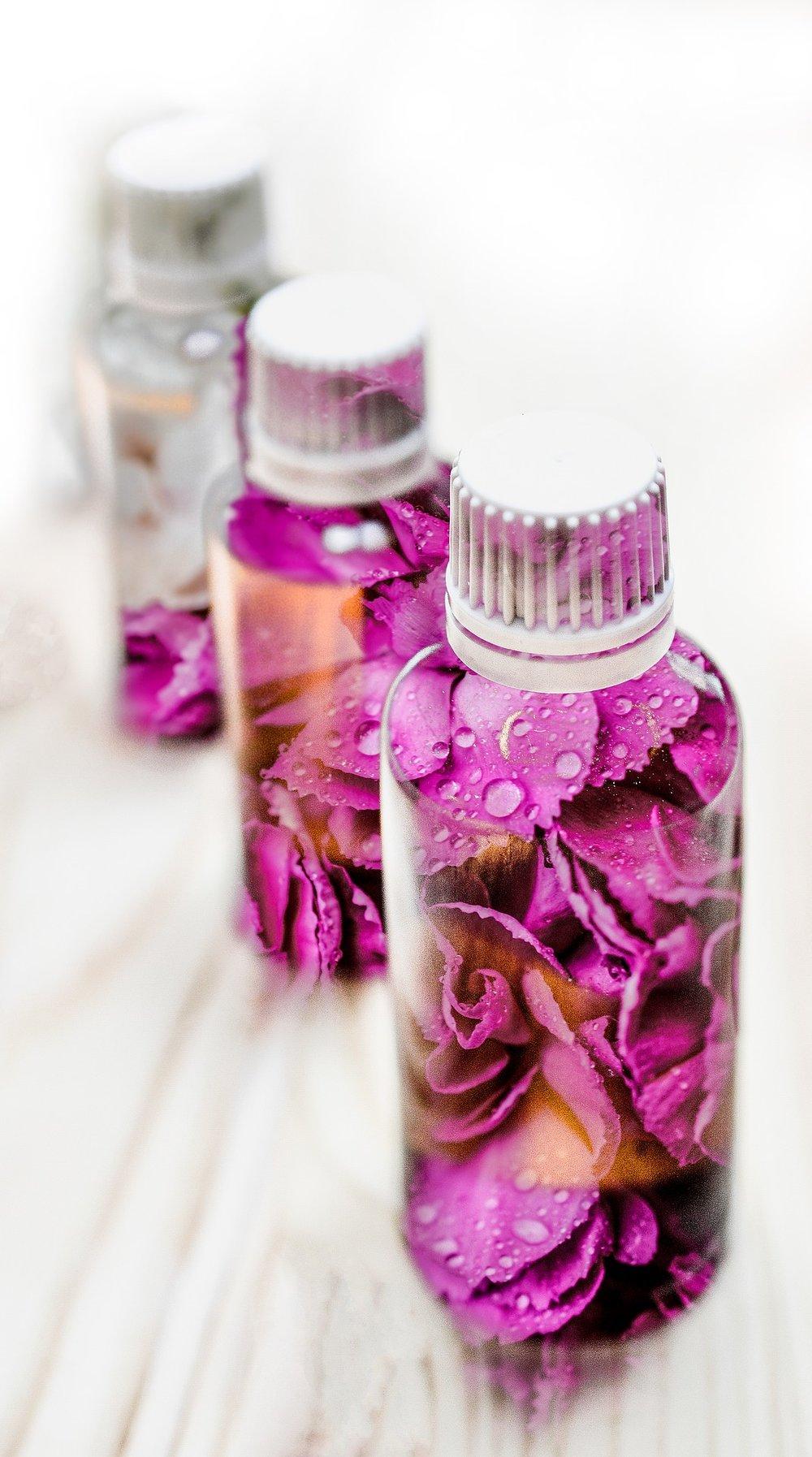 essential oil bottle flowers transposed.jpg