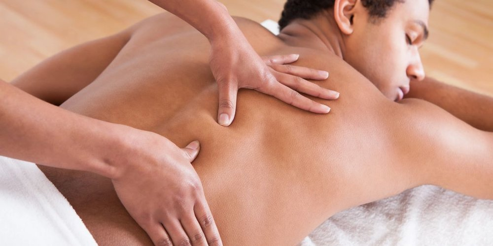 New - sports massage - male & hands.jpg