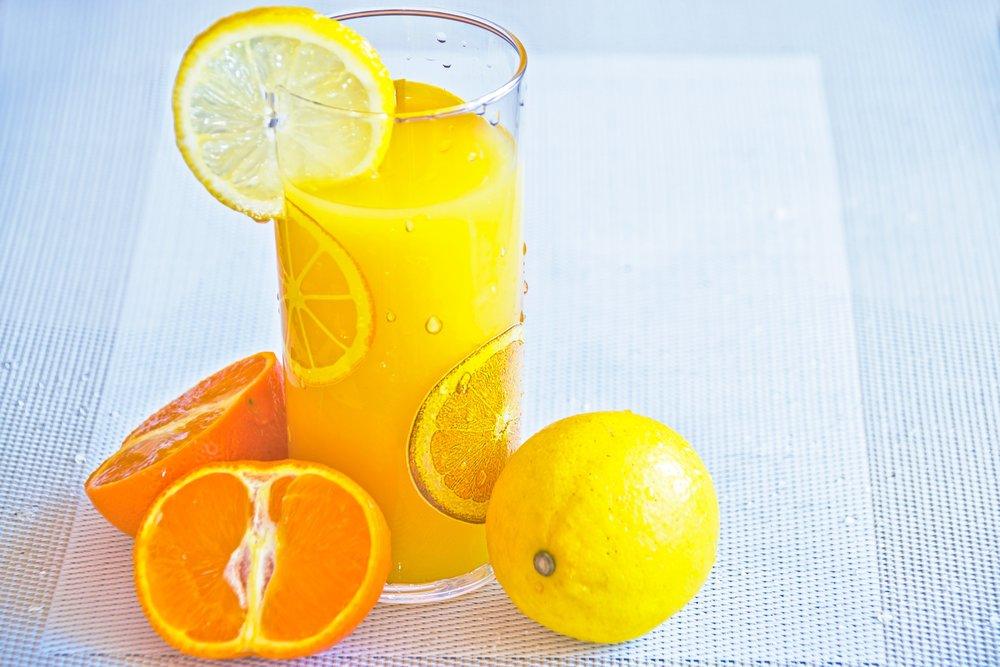 beverage-citrus-cold-96620.jpg
