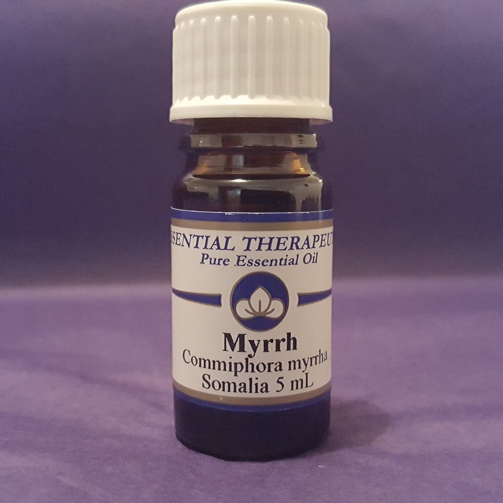 myrrh 2.jpg