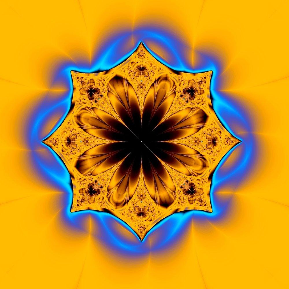 Sun energy mandala.jpg