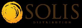 sf_logo_header2-01.png