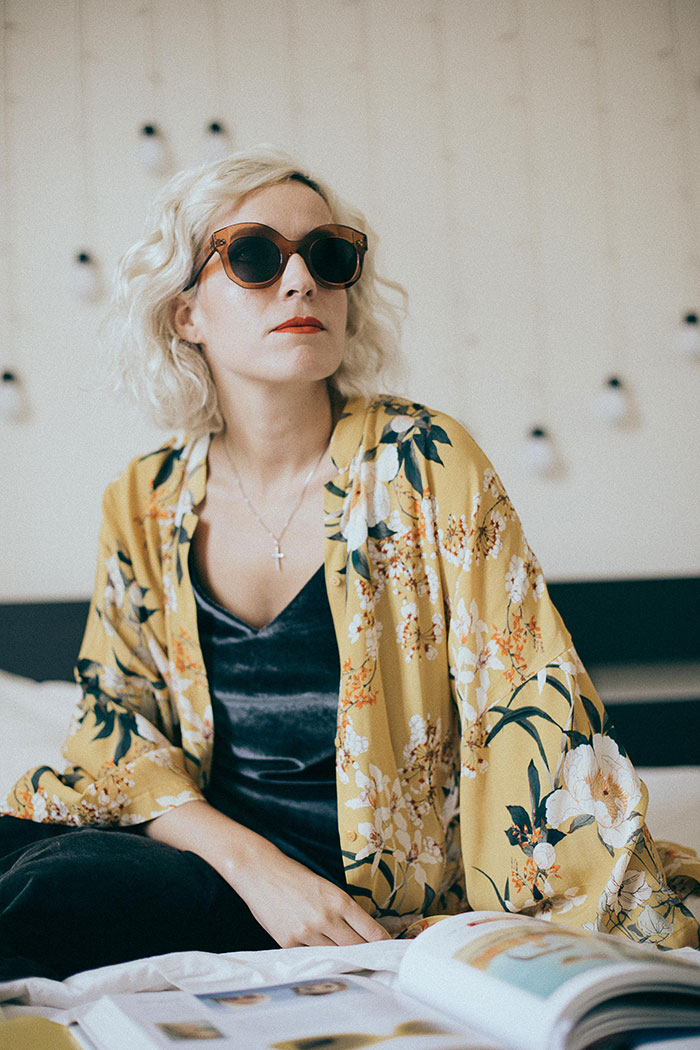 sunglasses darkside eyewear carolina castro l manifesto