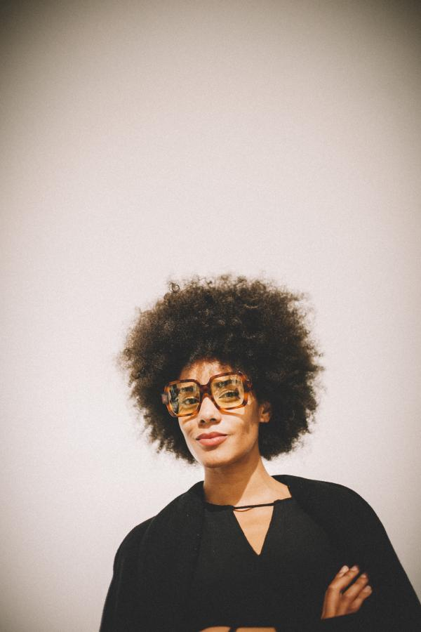 raquel- darkside eyewear portugal fashion Hydra sunglasses