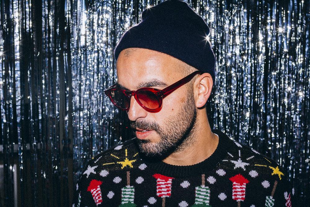 darkside-eyewear-orpheus-red-portugal-sunglasses.JPG