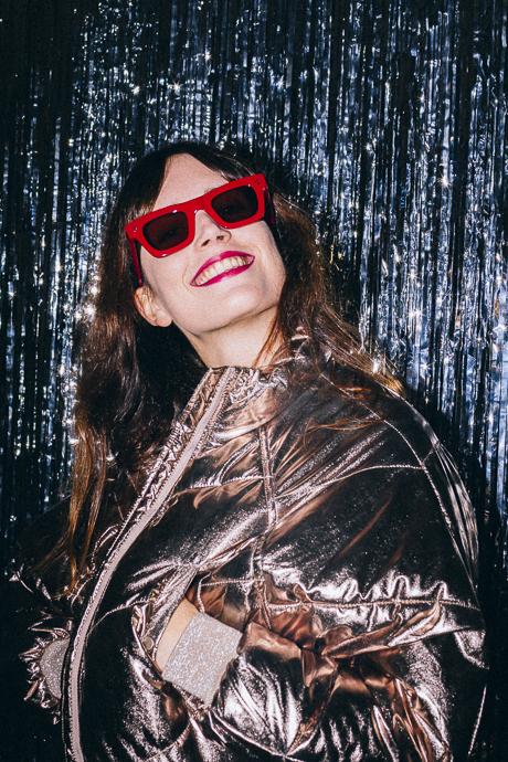darkside-eyewear-sunglasses-volans-burgundy-portugal.JPG