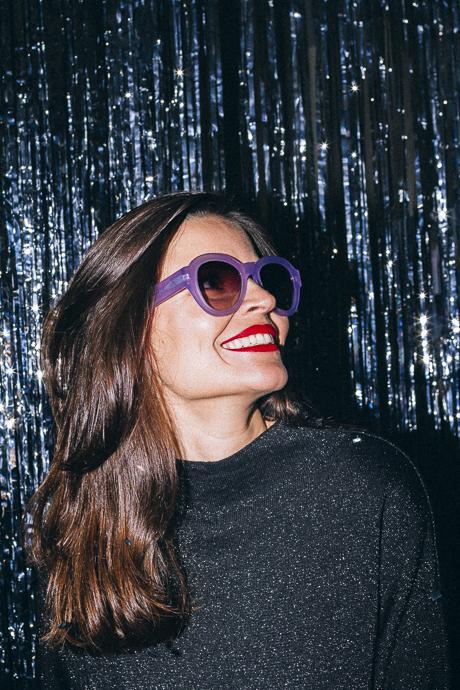 darkside-eyewear-sunglasses-vega.-ilac-handmade.JPG