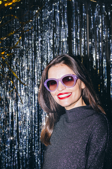 darkside-eyewear-sunglasses-vega.lilac.JPG