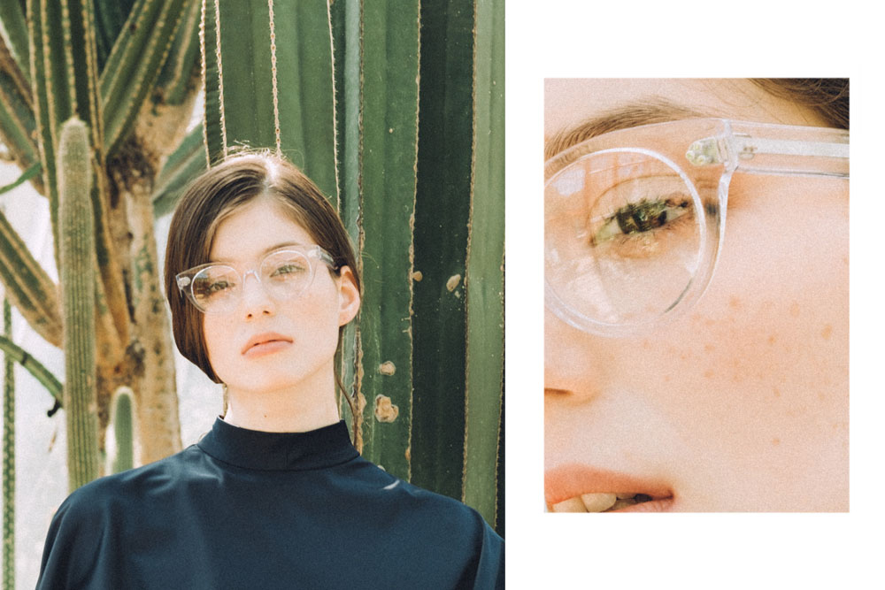 darkside-eyewear-rhea-optics.jpg