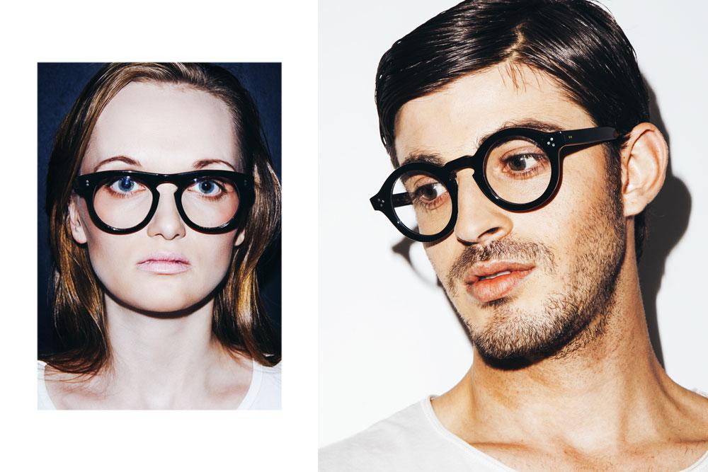 darkside-eyewear-corvus-orion-optics.jpg